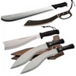 Mačete