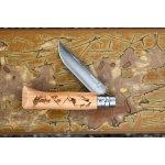 Opinel Inox 8 Hiking (Preklopni noževi) - www.lovackaoprema.co.rs