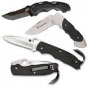 Preklopni noževi