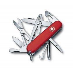 Victorinox Deluxe Tinker Red 14723