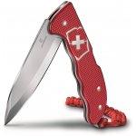Victorinox Hunter Pro Alox Red (Preklopni noževi) - www.lovackaoprema.co.rs