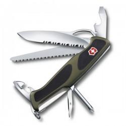 Victorinox Ranger Grip 178 09663.MWC4