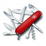 Victorinox Huntsman Red (Multifunkcionalni) - www.lovackaoprema.co.rs