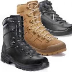 Vojne čizme