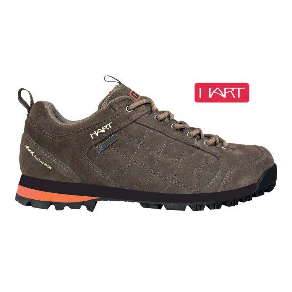 Hart Robus lovačke cipele (Lovačke čizme) - www.lovackaoprema.co.rs