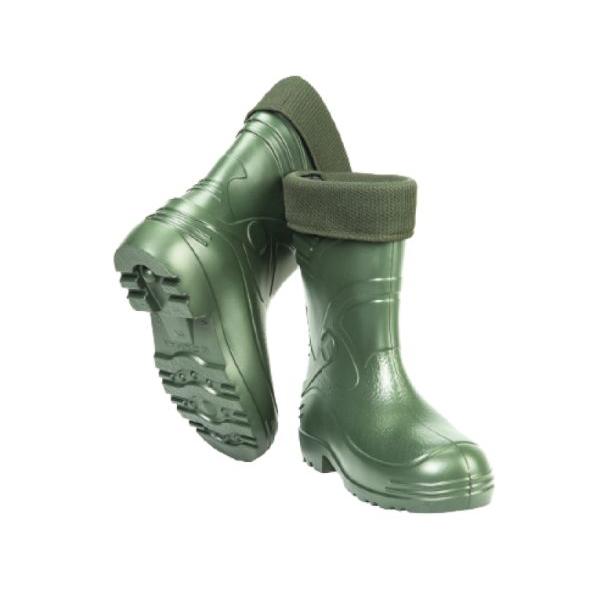 Kolmax Eva čizma niska 035 (Lovačka obuća) - www.lovackaoprema.co.rs