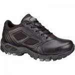 Magnum Elite Spider 3.0 cipela (Vojne čizme) - www.lovackaoprema.co.rs