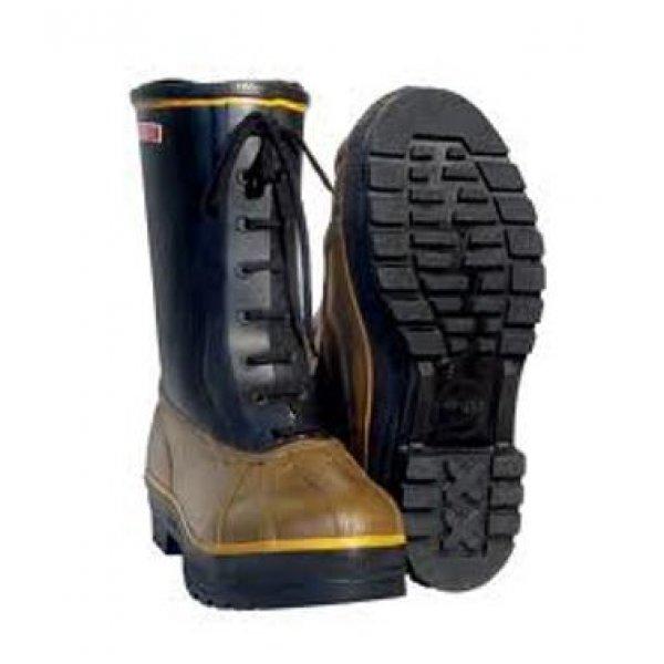 Tigar 91518 čizma (Lovačke čizme) - www.lovackaoprema.co.rs