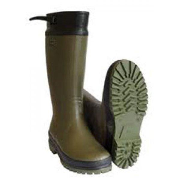 Tigar Aljaska 93014 (Lovačke čizme) - www.lovackaoprema.co.rs