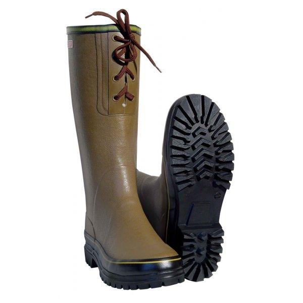Tigar Canada (Lovačke čizme) - www.lovackaoprema.co.rs