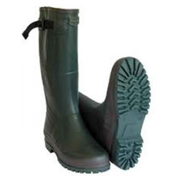 Tigar Elite (Lovačke čizme) - www.lovackaoprema.co.rs
