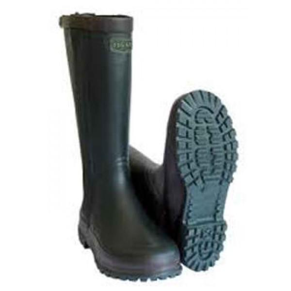 Tigar Ultra (Lovačke čizme) - www.lovackaoprema.co.rs