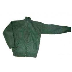 Džemper 9001C