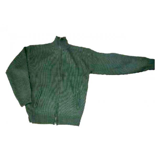 Džemper 9001C (Lovački džemperi i duksevi) - www.lovackaoprema.co.rs