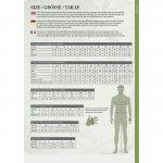 Deerhunter Moor jakna 5572 (Lovačke jakne) - www.lovackaoprema.co.rs