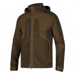 Deerhunter Strike jakna (Lovačke jakne) - www.lovackaoprema.co.rs
