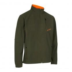 Deerhunter Shwaizwild jakna