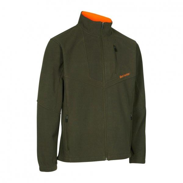 Deerhunter Shwaizwild jakna (Lovačke jakne) - www.lovackaoprema.co.rs