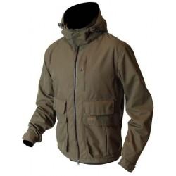 Hart BURGOA jakna