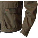 Hart BURGOA jakna (Lovačke jakne) - www.lovackaoprema.co.rs