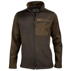 Hart CLEEF jakna