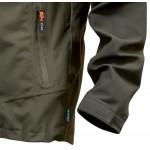Hart ESSOR jakna (Lovačke jakne) - www.lovackaoprema.co.rs