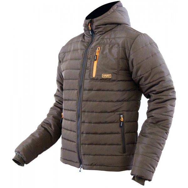 Hart Energie jakna (Lovačke jakne) - www.lovackaoprema.co.rs