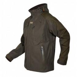 Hart Galtur jakna