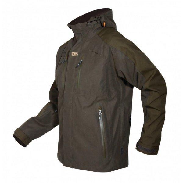 Hart Galtur jakna (Lovačke jakne) - www.lovackaoprema.co.rs