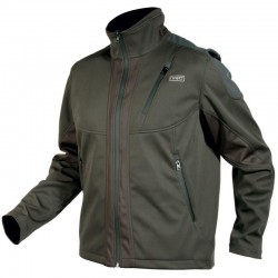 Hart Lanbro jakna