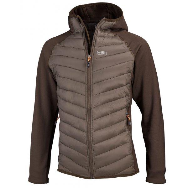 Hart Stratos jakna (Lovačke jakne) - www.lovackaoprema.co.rs