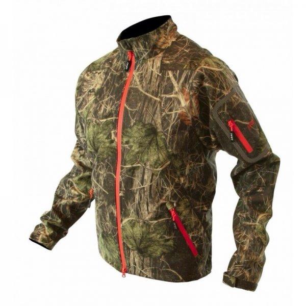 Hart Zero S Forest jakna-duks (Lovačke jakne) - www.lovackaoprema.co.rs