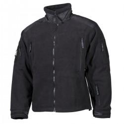 MFH 03841A Neavy-Strike jakna