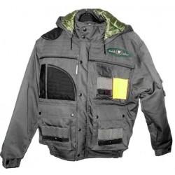 Karalić kratka termo jakna
