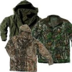 Lovačke jakne