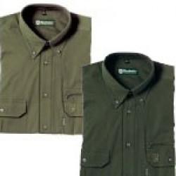 Košulje / Majice