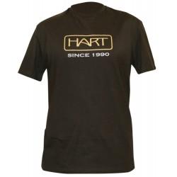 Hart PRO Majica