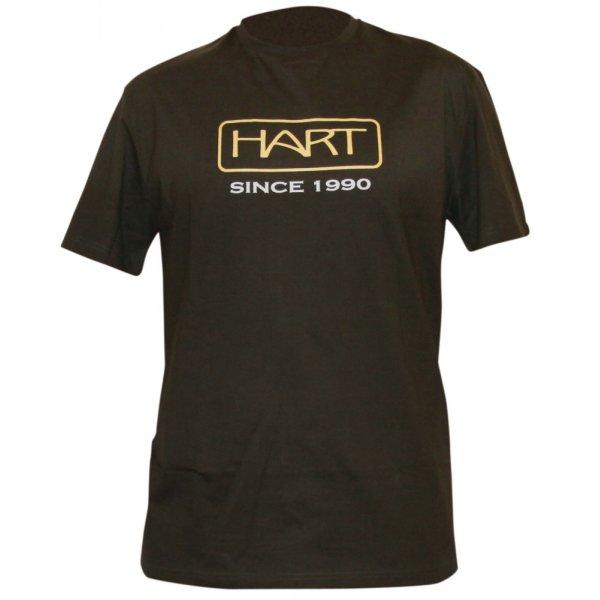 Hart PRO Majica (Košulje / Majice) - www.lovackaoprema.co.rs