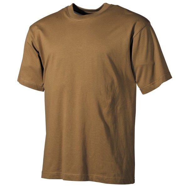 MFH 00103R Majica Coyote (Košulje / Majice) - www.lovackaoprema.co.rs