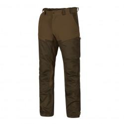 Deerhunter Strike pantalone