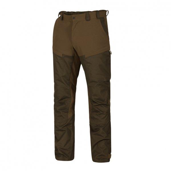 Deerhunter Strike pantalone (Lovačke pantalone) - www.lovackaoprema.co.rs
