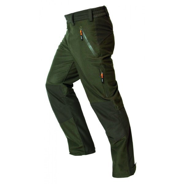 Hart Essor pantalone (Lovačke pantalone) - www.lovackaoprema.co.rs