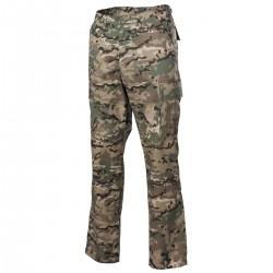 MFH 01325X Operation Camo pantalone