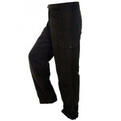 Wolf Artica Termo pantalone