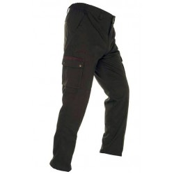 Wolf Wild pantalone