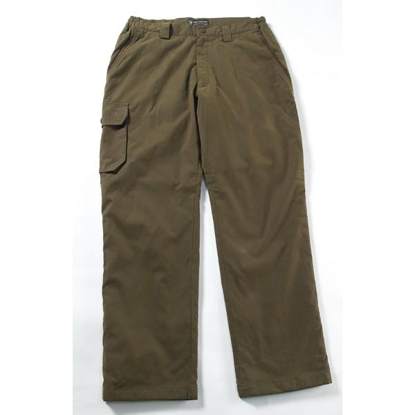 Deerhunter Daytona Pantalone Beech Green (Lovačke pantalone) - www.lovackaoprema.co.rs