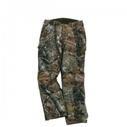 Deerhunter Rusky Pantalone Camo