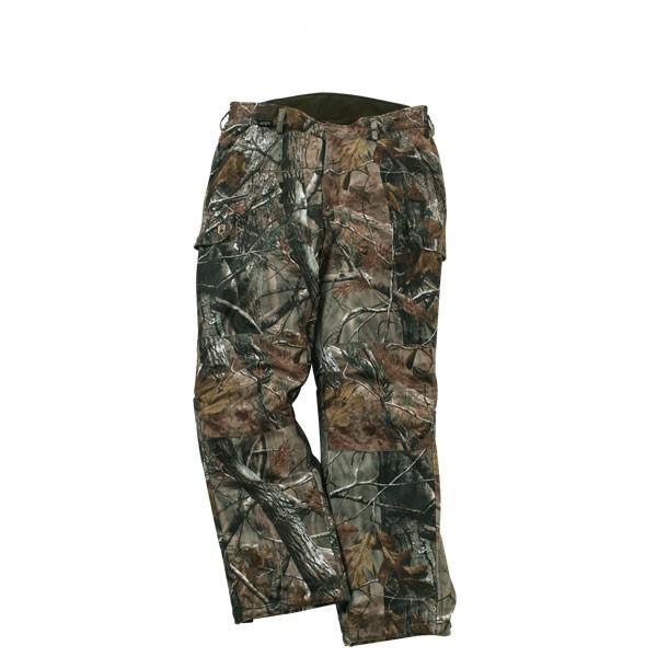 Deerhunter Rusky Pantalone Camo (Lovačke pantalone) - www.lovackaoprema.co.rs
