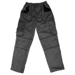 Karalić lovačke pantalone