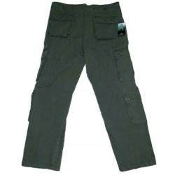 Karalić Urban pantalone